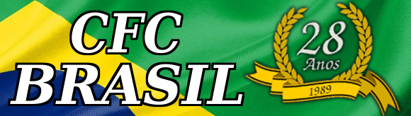 Auto Escola Campinas  CFC BRASIL